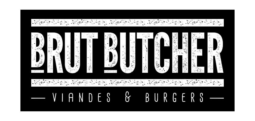 Brut Butcher